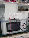 自动电阻率测定仪