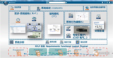 3D Experience — 产品协同研发平台