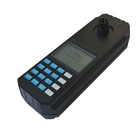 便携式余氯测定仪    型号:MHY-17674