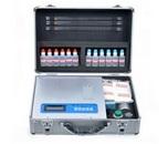 土壤肥料养分速测仪 型号:MHY-28206
