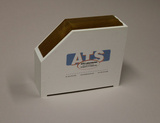 ATS 538N-H波束轮廓和切片厚度模体,ATS 538N-H模体