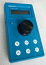 亞歐 便攜式濁度計,光電濁度儀,濁度計 DP17749