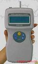 手持式激光粒子计数仪