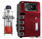 厌氧需氧微生物发酵罐