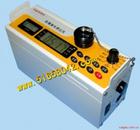 防爆激光测尘仪/粉尘检测仪/便携式粉尘仪