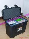 便携式烟气烟尘分析仪/烟气分析仪/烟气检测仪(烟尘+SO2+O2+CO)