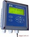 微电脑工业溶解氧测试仪/工业溶解氧测试仪/在线式微量溶解氧分析仪