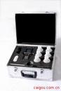 氯离子含量快速测定仪/氯离子含量检测仪/混凝土氯离子分析仪
