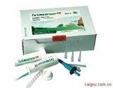 犬肝素辅因子ⅡElisa试剂盒,HCⅡ试剂盒