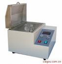 GNSJ-A4磁力搅拌恒温水槽/恒温磁力搅拌水浴