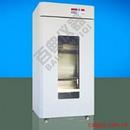 BZD-9250冷光源植物气候箱