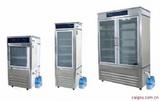 低温人工气候箱,人工气候箱,低温气候箱