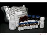 人iFABP,肠脂肪酸结合蛋白Elisa试剂盒