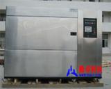东北 三厢式冷热冲击试验箱LED环境测试