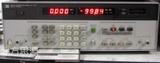 音频分析仪出租 音频分析仪租赁