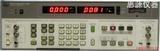 出租音频分析仪 租赁音频分析仪