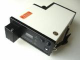 PSR-1900 野外便携式地物光谱仪