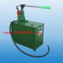 手动压力泵/手动试压泵/气体手泵/真空泵