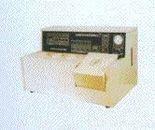沥青恩格拉粘度试验器