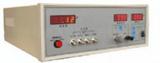 电容电压特性测试仪/特性测试仪