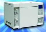 气相色谱仪|TVOC室内空气检测专用气相色谱仪