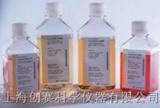 酸性L-G培养基基础