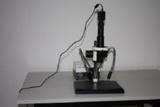 MZX10重庆焊点检测系列显微镜成像系统、重庆工业显微镜