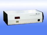 AT-830制冷、加热两用色谱柱温箱