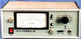 5810-A型测量放大器