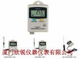 温湿度记录仪S100-TH+