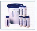亚硫酸铋琼脂(BS)|现货|价格|参数|产品详情