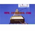 路风能观测站 型号:DWCLFC-Ⅱ