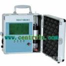 电子皂膜流量计(10-30ml) 型号:YXB-FHY-5020