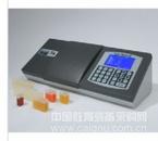 进口英国Tintometer PFXi 950/P/PFXi 950/P+Heater全自动色度仪代理商 经销商 价格 报价