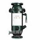 ZH10142过滤型射频水处理器