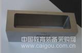 四面框式涂膜器(涂布宽度 80mm)厂家,价格