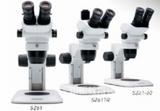 宁夏OLYMPUS SZ61体视显微镜