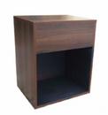 木制暗箱价格|厂家