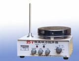 E22-95-1型磁力搅拌器|规格|价格|参数