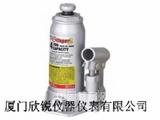 OTC Stinger液压瓶式千斤顶/美国OTC 4314A-12吨矮千斤顶/液压瓶式千斤顶