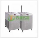 低温恒温槽-W300系列