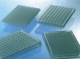 Greiner PCR板 PP材质 652201 652280 652290 652270 785201 785290