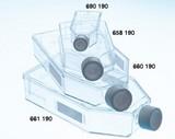 Greiner 悬浮细胞培养瓶 690190 658190 660190 661190