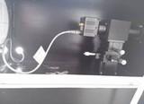 JC2000HM系列高温接触角测量仪