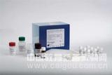 鸡1,3-βD葡葡糖苷酶(1,3-βD glucosidase)ELISA试剂盒