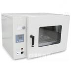 热空气消毒箱 GRX系列