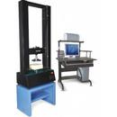 海棉专用电子万能材料试验机