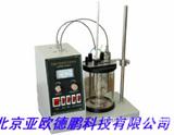 石油产品苯胺点测定仪/苯胺点测定仪