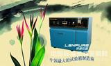 上海林频老化试验箱价格