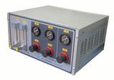 小型两通道供气系统CGM-2F